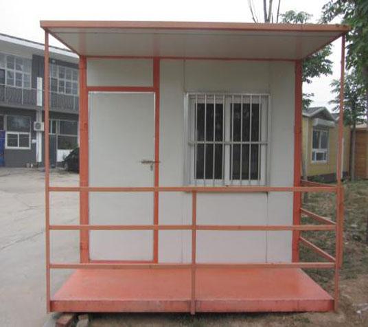 集装箱活动房03